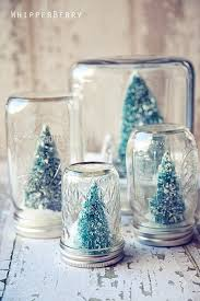 Small Picture 25 best Homemade christmas decorations ideas on Pinterest