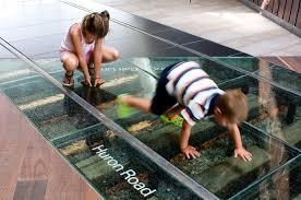 glass floor tiles. Glass Flooring Floor Tiles