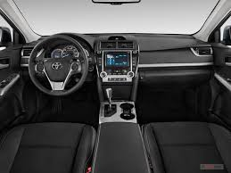 2014 toyota camry. Wonderful 2014 2014 Toyota Camry Throughout