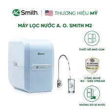 máy lọc nước denor có tốt khôngnước denor có tốt khôngmáy lọc nướccó tốt  khôngmáy lọc
