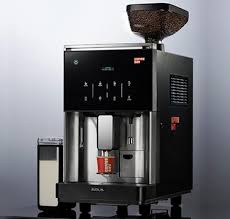 Coffee Vending Machine Reviews Interesting Buy Cafe Day Celesta Coffee Vending Machine Features Price