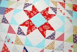 Cozy Quilt Pattern - Cotton Way & Cozy Quilt Pattern by Cotton Way Adamdwight.com