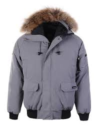 Canada Goose Jacket Sale Mens   Canada Goose Coats For Babies The Official Canada  Goose Us Online Store With Savings And 70% OFF   Pinterest   Canada goose