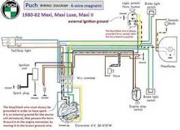 puch moped wiring diagram puch image wiring diagram similiar diagram of 1977 puch maxi puch motor on com keywords on puch moped wiring diagram