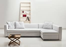 cream leather corner sofa bed full size of bed sofa red leather sofa olympus cream leather corner sofa bed with storage