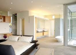 Of Bedrooms Decorating Home Decor Pictures Bedroom Zampco