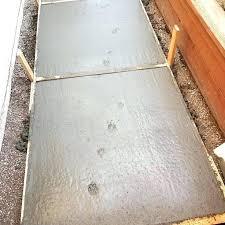 food safe sealer for concrete countertops best concrete sealer the best sealer for concrete concrete sealer food safe sealer for concrete countertops