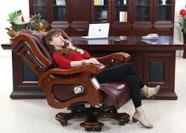 luxury office chairs leather. Desk Chairs Leather Luxury Office Modern Chair White