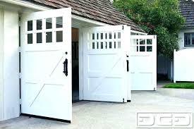 garage door opener reviews consumer reports fantastic garage door comparison in wow home decorating ideas types of garage doors within door comparison