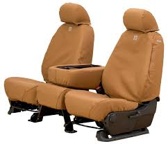 carhartt seat covers seat saver duck weave covers free helpful reviews