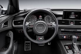 2016 audi a4 interior. 2016 audi a4 full review and price pictures interior