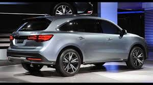 2018 acura mdx release date.  release new release date 2018 acura mdx sport hybrid suv throughout acura mdx release