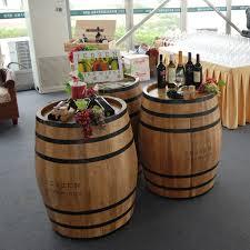 China Wine Barrels China Wine Barrels Shopping Guide at Alibabacom