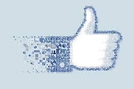 Анализ социальных сетей в интернете ПостНаука Специалист по современной технике медиакоммуникаций Берни Хоган o том как собирались и анализировались электронные социальные сети и что могут дать их
