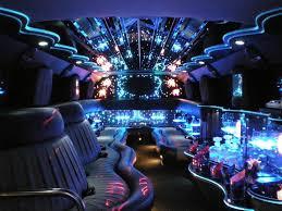 2018 lamborghini limo. interesting 2018 httpnodeproxappspotcomitsahummercoukhummer20012jpg  hedonism  pinterest lamborghini limo and sports cars for 2018 lamborghini limo