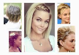 Coiffure Mariage Cheveux Mi Long Boheme
