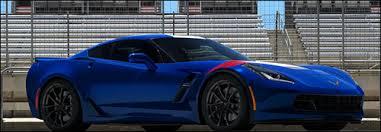 2018 chevrolet grand sport.  sport 2018 chevrolet corvette grand sport canada and chevrolet grand sport r