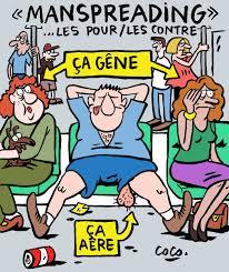 Blog di Beppe Grillo La strage di Parigi i conti non tornano.