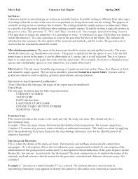 cover letter example of a report essay example of a health history cover letter example of a report essay unknown lab micro springexample of a report essay extra