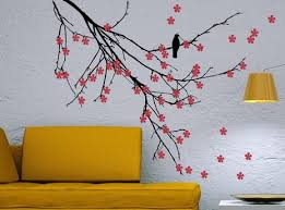 Small Picture Wall Sticker Design Ideas Home Design Ideas