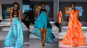Best Fashion And Design Schools In Kenya List Of Top And Best Kenyan Fashion Designers
