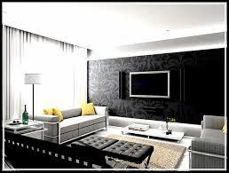 macy's living room furniture