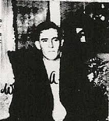 Winnall Agustín Dalton Vásquez (1894 - 1962) - Genealogy