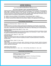 Beginner Actor Resume Sample Actor resume sample presents how you will make your professional or 17