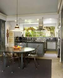 kitchen designs 2013. Kitchen:Country Kitchen Designs 2013 Photo Gallery Simple Design Farmhouse Kitchens Rustic