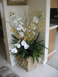 Small Picture artificial arrangements for the home Floral Arrangements and