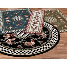Rooster Rugs For Kitchen Kitchen Rooster Kitchen Rugs For Leading Rooster Kitchen Rug