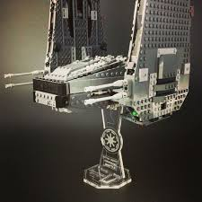 Lego Display Stands 100 Best Display Solution Products For LEGO Images On Pinterest 37