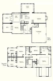 story house plans 5 bedroom 2 y builders in perth wa story house plans 5 bedroom 2 y builders in perth wa