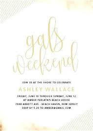 Free Online Invites Templates Bachelorette Party Invitation Templates Free Medium Size Of