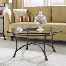 fascinating round glass coffee table decorating ideas your house concept