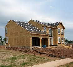 Spec Home Designs Is Building A Spec House A Smart Real Estate Investment