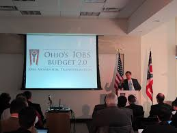 hundreds of thousands on medicaid expansion in ohio face uncertain gov john kasich put medicaid expansion into his budget in 2013 it was pulled out by state lawmakers but passed the state controlling board later
