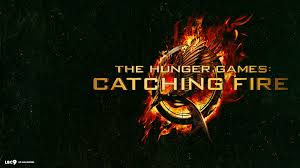 the hunger games catching fire wallpaper 22 1920 x 1080