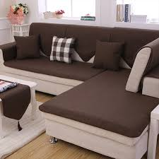 online get cheap coffee sofa aliexpresscom  alibaba group