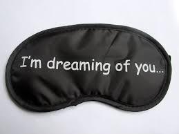 Dreaming Of You Pictures, Images, Photos via Relatably.com