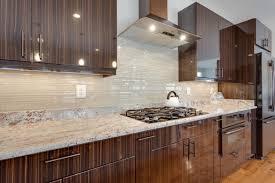 backsplash ideas for kitchen. Fascinating Backsplashes For Kitchens Home Design Ideas New To Kitchen Backsplash Options