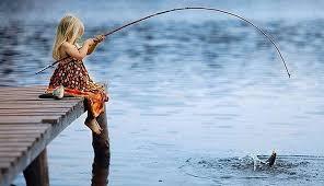 Nevada fishing report, April 3, 2019 | Las Vegas Review-Journal