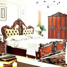 Image Closet Organizer Pinterest Quality Bedroom Furniture Manufacturers Good Quality Quality