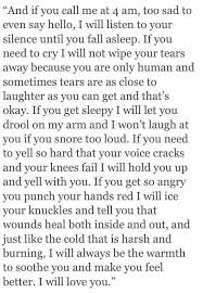 I Will Always Love You Quotes Inspiration I Will Always Love You Quotes For You Best Quotes Everydays