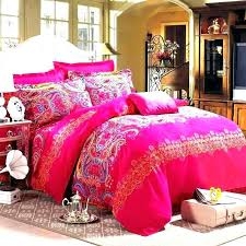lighting new york open box girls pink comforter set pertaining to hot queen fascinating sets regarding