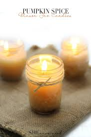 Diy Candles 15 Diy Candles That Will Light Up Your Life