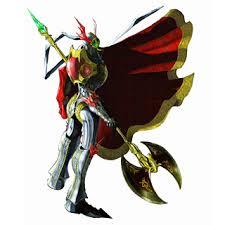 Abecedario Digimon! - Página 12 Images?q=tbn:ANd9GcRzNk9uwKwo_Qb_jQ2Rlth-iLx_h7WjgIjpH4MstCGcrU18YUti