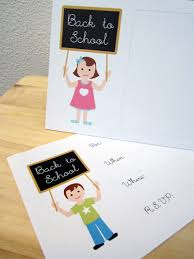 Back To School Invitation Template Free Back To School Printables From Love Party Printables Catch My