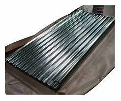 china galvanized corrugated metal roofing sheet g60 zn180 china roofing sheet zinc coated roofing sheet
