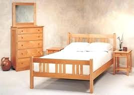twin bed with pop up trundle. Extra Long Twin Bed Frame With Trundle Ding Pop Up
